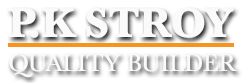 Peter Stroy Builder High Wycombe